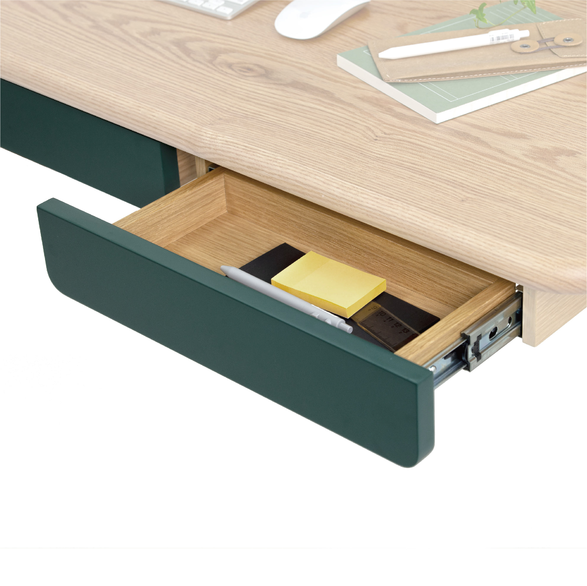 Drawer [Greetree Desk Only]