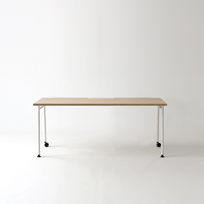 tn desk - Basic(WH)