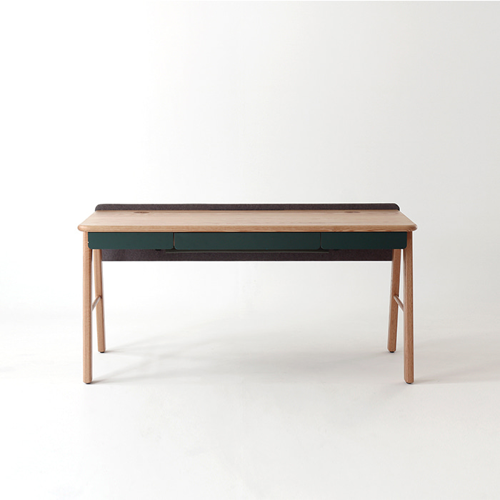 greetree desk - Premium