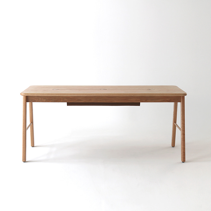 greetree table